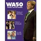 WA50 Portret van de Koning (voor niet-abonnees)