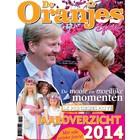 Special De Oranjes 2014-02 (voor abonnees)
