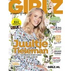 Girlz