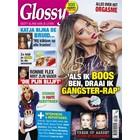 Glossy - Tijdschriften