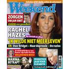 Weekend - Tijdschriften