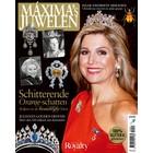 Máxima's  Juwelen Special   - 2020-04