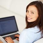 Vriendin - Online trainingen