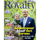 Royalty - Tijdschriften