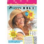 Liny's Puzzelmix 2021-01