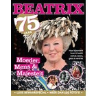 Special Beatrix 75 jaar- 2012-01