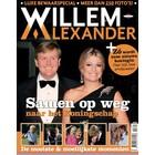 Special Willem-Alexander 2013-01