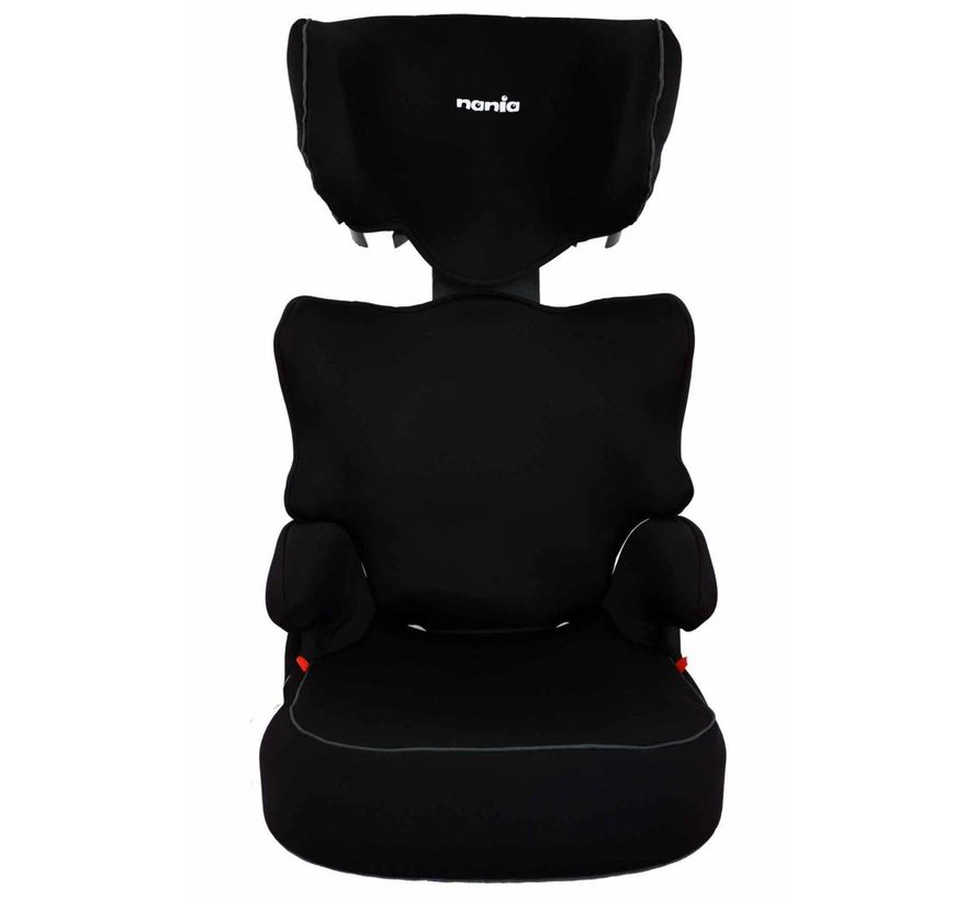 Autostoel  Befix SP ECO - Groep 2 en 3 - 15 tot 36 KG