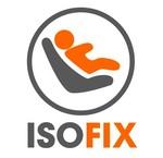 ISOfix autostoelen