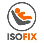 Buying a ISOFIX Baby car seat