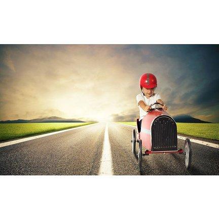 Autostoelen voor kinderen vanaf 3 jaar