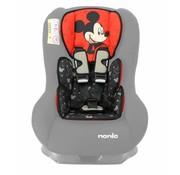 Nania Custo inlegkussen - Disney Mickey