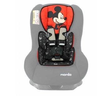 Nania Custo verkleinkussen Disney Mickey