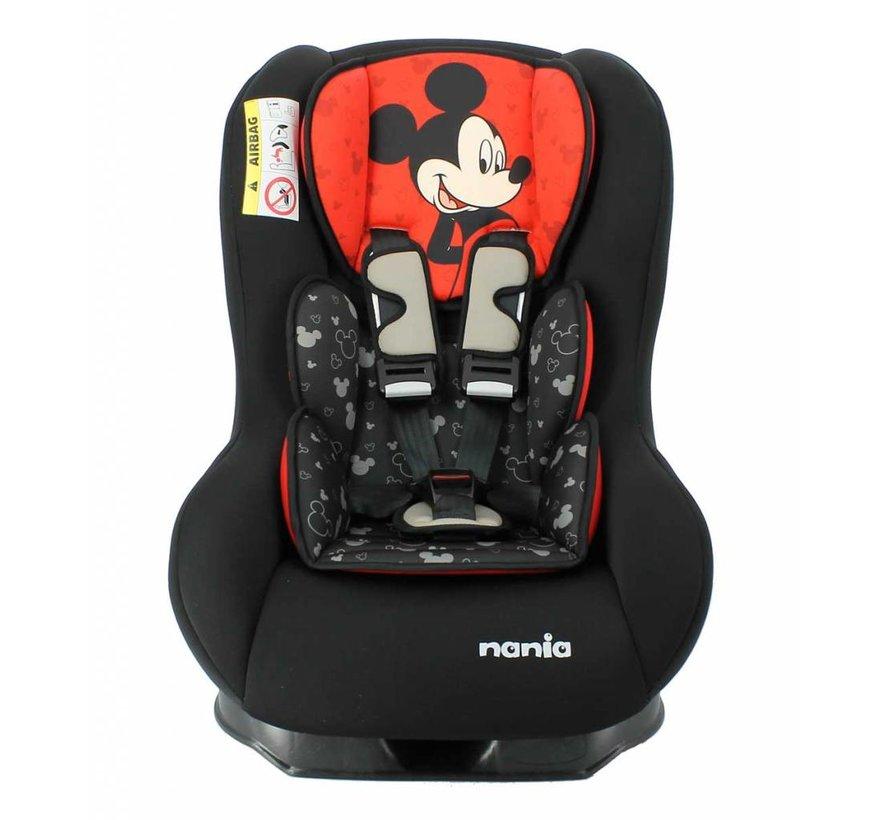 Custo inlegkussen - Disney Mickey