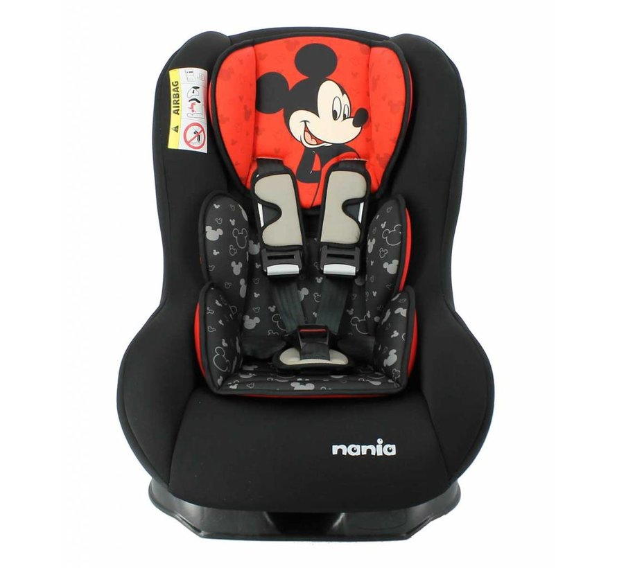 Custo Schrumpfkissen - Groep 0/1 - Disney Mickey