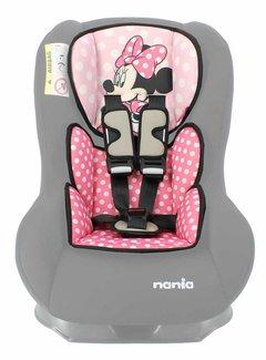 Nania Custo verkleinkussen Disney Minnie