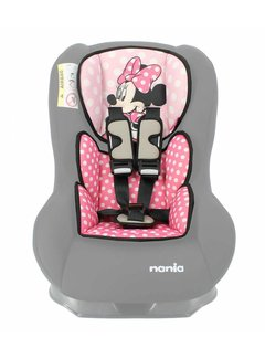 Nania Custo inlegkussen - Disney Minnie