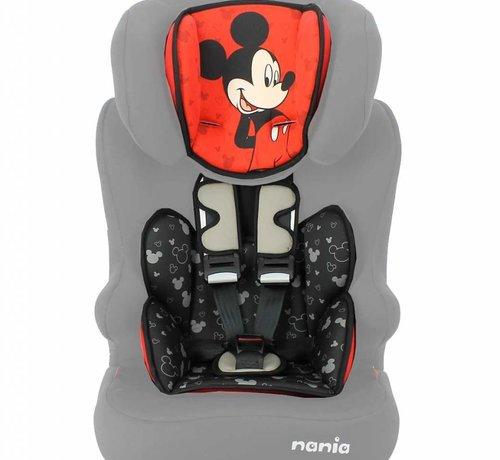 Nania Custo inlay pillow - Group 1/2/3 - Disney Mickey Mouse