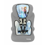 Nania Custo inlay pillow - Group 1/2/3 - Disney Frozen