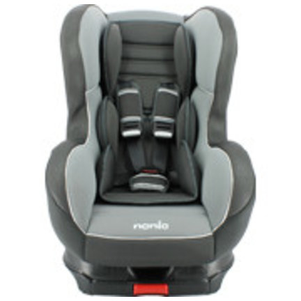 Baby car seat Groep 1 - 9 to 18 kg - 1 to approx. 4 years