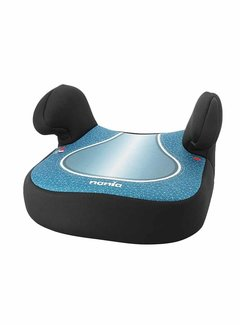 Nania booster seat Dream Skyline Blue