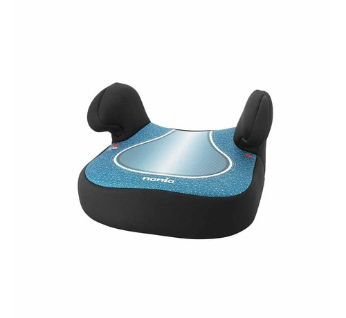 Nania booster seat Dream - Group 2 and 3 - Blue