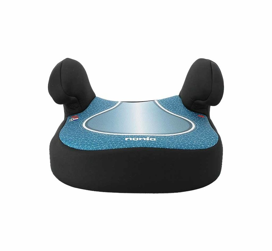 booster seat Dream - Group 2 and 3 - Blue