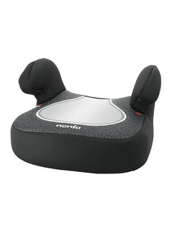 Nania booster seat Dream Skyline Black