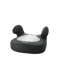 Nania booster seat Dream Skyline Black