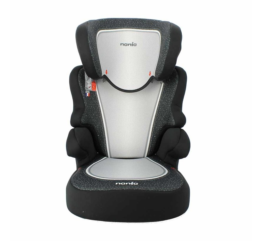 Car seat Befix SP - Group 2 and 3 - 15 to 36 KG