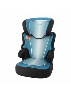 Nania Car seat Befix SP - Skyline Blue