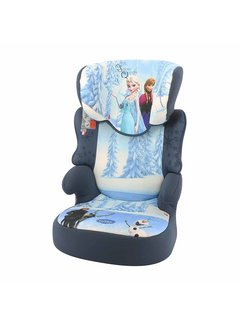 Disney Car seat Befix - Frozen