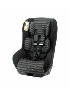 Nania Baby car seat Driver - Group 0 and 1 - 0 to 18 Kg