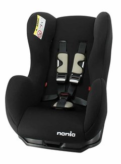 Nania Infant Car seat Cosmo SP - Group 0/1/2 (0-25 kg)
