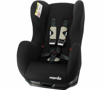Nania Autostoel Cosmo SP - Groep 0/1/2 (0-25 kg)