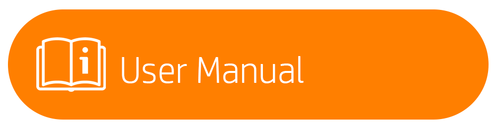 User manual Nania Starter Easyfix