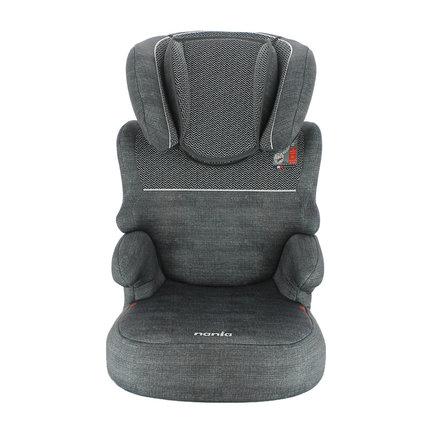 Autositze für Kinder ab 3 Jahren