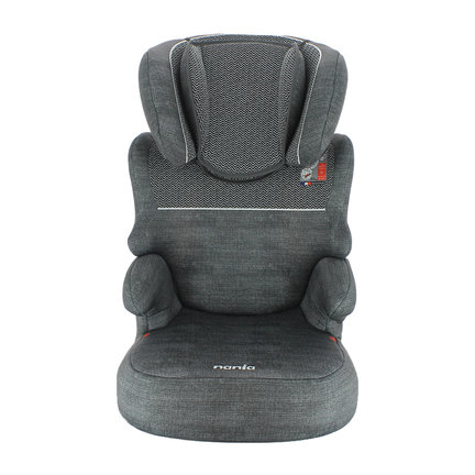 Booster seats for children from 15 to 36 kg