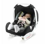 Autostoel Baby