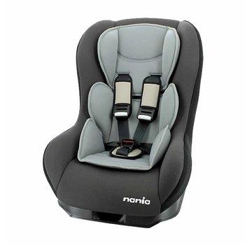 Nania Car seat Maxim Access Grey