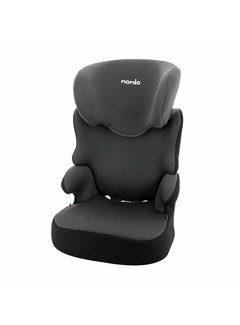 Nania Car seat Befix ECO Shadow Grey