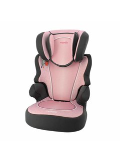 Nania Car seat Befix SP Skyline Pink