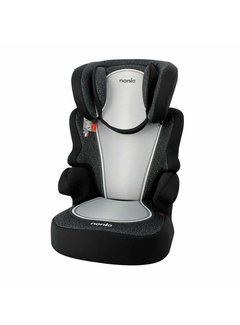 Nania Car seat Befix SP Skyline Black