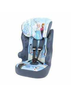 Disney Car seat Racer SP Frozen