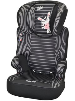 Nania Car seat Befix Animals