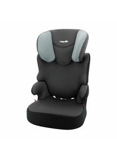 Nania autostoel Befix Access