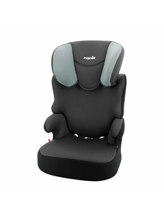 Nania Car seat Befix Access
