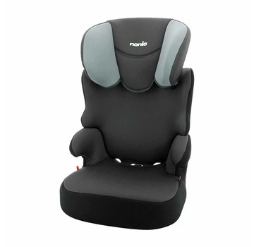 Nania Car seat Befix Access
