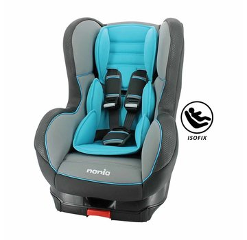 Nania Isofix car seat - Cosmo SP - Group 1