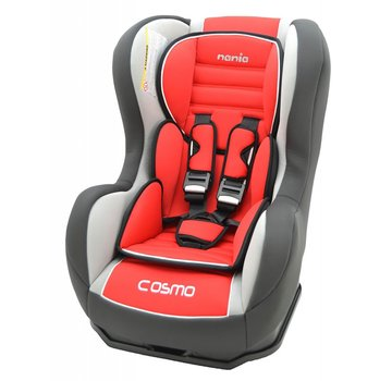 Nania Infant Car seat Cosmo SP - Group 0/1 (0-18 kg)